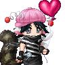 Lily Etnalacse_v02's avatar