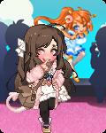 TenraiKampfer's avatar