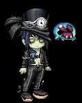 Numero_Nina's avatar