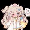 Sweet-Heartz23's avatar