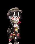 Astromellius's avatar