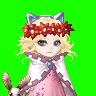 Chibi-Kousagi's avatar