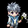 Jinarrow's avatar