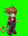 Akumoru's avatar