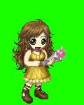v_cuz's avatar