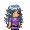 shelly_is_cute_99's avatar