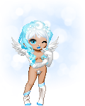 XxCeltic_KnotxX's avatar