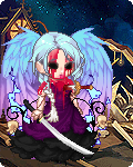 jinx14's avatar
