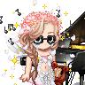 Lullaby Pixie's avatar