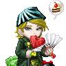 ura`hara's avatar