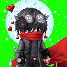 OriginalAdrian's avatar