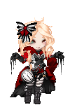 Cl0ckW0rkKn1ght's avatar