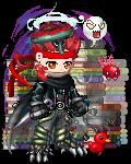 GigaGrim's avatar