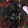 deathscyth13's avatar