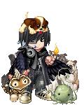 xXxfangxXxx's avatar