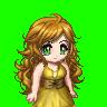 Avitaloosh's avatar