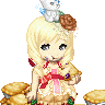 YaoiFanGirlS's avatar