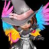 DragonRayne's avatar
