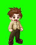 MastahChef's avatar