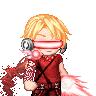 Shinigami Kyosuke's avatar