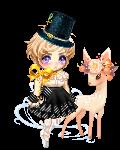 Cici-bubu's avatar