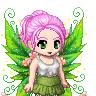 Sakura_Healer in Training's avatar