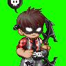 Giea's avatar