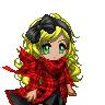 Samm92's avatar
