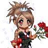 xXAlchemy_RoseXx's avatar