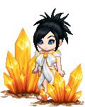 Foxxie-Chan