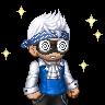 Tabor's avatar