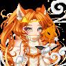 rose5070's avatar