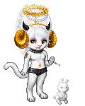 meervahl's avatar