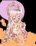 sunjingie's avatar