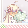 Curry Flurry's avatar
