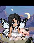 Gossamer Heart's avatar