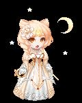 MaiSakuRano's avatar