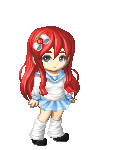 Crimson Sasaki's avatar