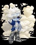 Zippyser's avatar