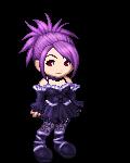 0o_x-Pe_Luna-x_o0's avatar
