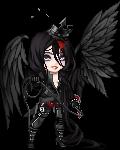Nightmares_Shadow13's avatar