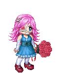 cold-faced-liar's avatar