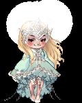 Eedi's avatar