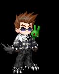 The_Great_Pumkin's avatar