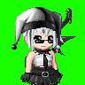 Admiral Von Radioactivity's avatar
