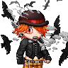 Dr_Dankenstein's avatar