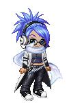 Bblast18's avatar