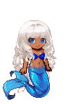 Cecelia Helena Morgan's avatar