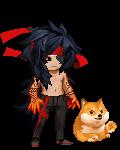 KrazyKiing's avatar