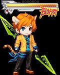 Niko Reiesu's avatar